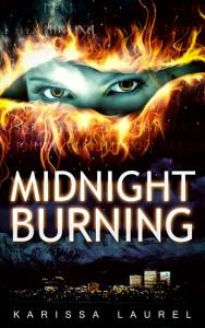 midnight-burning-289340255