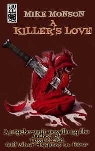 killers love monson